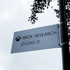 Product Design Internships My Product Design Internship At Xbox Prototypr