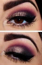 25 best ideas about brown smokey eye on brown smoky eye eyeshadow for brown eyes and brown eyes makeup
