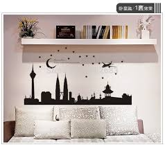 Small Picture Home Decor Malaysia Markcastroco