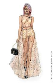 Pinterest Fashion Design Sketches Pinterest Xxcrystalised Fashion Illustration