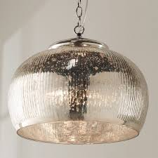 62 types remarkable remarkable inspirative round bronze copper mercury glass chandelier pendants pendant lighting lights shade west el light ideas gorgeous