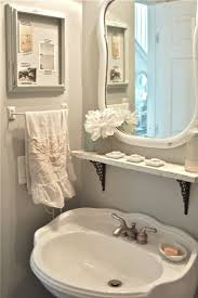 Fabulous Best 25 Small Vintage Bathroom Ideas On Pinterest Retro