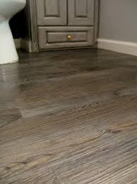 ... Tiles, Home Depot Wood Like Tile Wood Look Tile Bathroom Floor Wooden  Cool Amazing Bathub ...