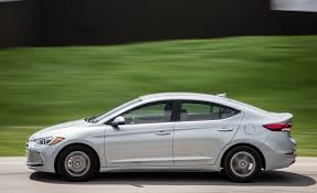 hyundai elantra. Interesting Hyundai Intended Hyundai Elantra