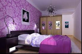 Purple Color Bedroom Designs Bedroommarvellous See These Relaxing Soothing Bedroom Color