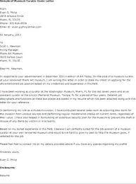Admin Cover Letter Samples Medical Administrator Cover Letter