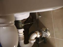 How To Fix Kitchen Sink Leaking From Faucet Leak Under Bathroom