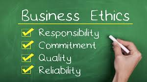 Business  Its Legal  Ethical  and Global Environment  Marianne M