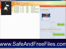 Get Backuptrans Iphone Sms Mms To Android Transfer For Mac - megabestmarine