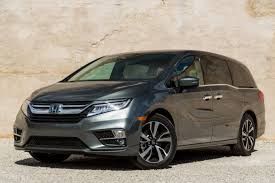 2018 honda lanewatch. brilliant 2018 2018 honda odyssey our view with honda lanewatch