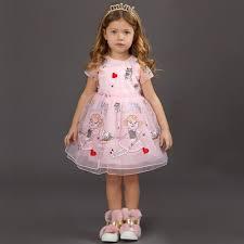 Childrens Clothing Designer Simonetta Designer Childrens Clothing Girls Clothes