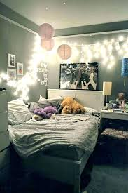 bedroom themes for teenage girl teen idea decorations cool decorating