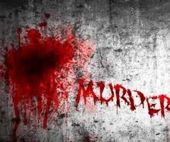 Image result for murder of husband by wife