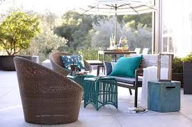 outdoor furniture pillows. sunrbella throw pillows outdoor furniture