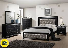 Aarons Furniture Bedroom Sets Photo 6 Aarons Furniture Rental New As ...