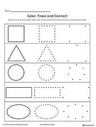 Draw the weather worksheet   teaching <3   Pinterest   Weather likewise Trace and Connect Dots to Draw Shapes  Square  Triangle  Rectangle in addition Teach kids draw people page free printable kids step by step besides  likewise  besides Luxury Kids Drawing Worksheet  ponent   Ways To Use Coloring furthermore Kindergarten Drawing Printable Worksheets   MyTeachingStation additionally All About Square Shapes   Printable worksheets  Color pictures and additionally  in addition Luxury Kids Drawing Worksheet  ponent   Ways To Use Coloring moreover . on for learning to draw worksheets preschoolers