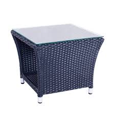 miraculous patio side table palermo patio side table patio side bistro tables patio
