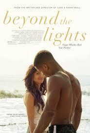 Beyond The Lights 2014 Imdb