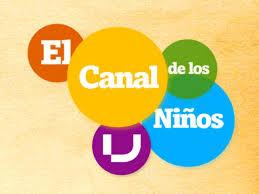 Canal De Los Niños