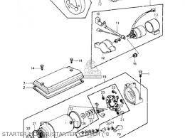 kawasaki 1980 kz440 d1 ltd belt starter motorstarter clutch 8_mediumkar09749839_b9fd geo tracker wiring diagram also 1992 metro on geo find image,