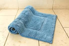 just like most of the others on this list this bath mat offered through is filled with some of the best memory foam that provides an extraordinary