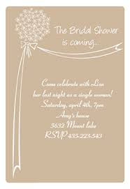 free printable wedding shower invitations as nice looking online wedding party ideas 41174 printable wedding shower invitations online on printable wedding shower invitations online