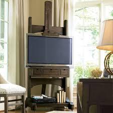 flat screen tvs plus lcd tv stand t m l f varnished oak wood corner