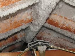 in every one of these cases there s a whole house humidifier at work take a look at some of the images below for examples of what i m talking about