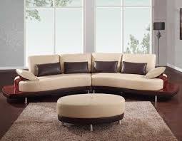 this is the related images of Unique Sectional Sofas