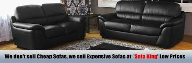 sofa king low. Leather Sofas Sofa King Low