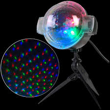 outdoor spot light for christmas decorations. applights led projection-snowflurry 49 programs stake light outdoor spot for christmas decorations d