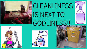 cleanliness is next to godliness essay for youth and students cleanliness is next to godliness