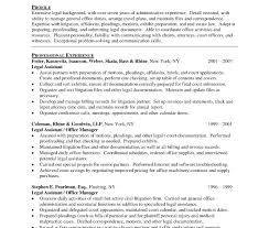 Ideas Collection Creative Design Whole Foods Cover Letter Example