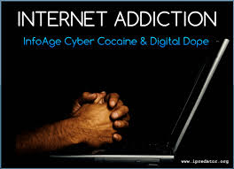 internet addiction what is internet addiction disorder internet addiction what is internet addiction disorder