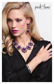 founded in chicago in 1955 by arthur and shirley levin park lane jewelry defines the american dream as the world s leading direct s jewelry party