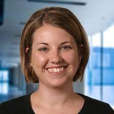 Kristina Lehman MD | Ohio State University Wexner Medical Center