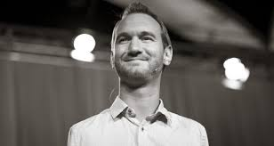 nick vujicic quotes life changing inspirational speeches  nick vujicic quotes
