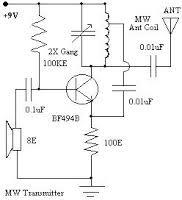 motor reversing contactor diagram motor wiring diagram Reversing Contactor Wiring Diagram how to use an ironworker likewise dc motor forward reverse wiring diagram diagrams as well index1585 3 phase reversing contactor wiring diagram
