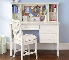 teen desks white girls white desks for small bedroom