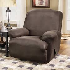 Living Room Chair Cover Accessories Lazy Boy Chair Covers For Top Furniture Dark Gray