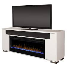 haley electric fireplace