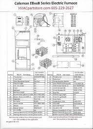 eb15b wiring diagram collection wiring diagram sample eb15b wiring diagram coleman evcon coleman evcon eb17b wiring diagram oil furnace schematic diagram