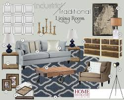 home decorators living room ideas. home decorators collection navy living room ideas t