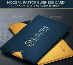 Church Invite Cards Template Free Church Invitation Cards Templates Invite Business Samples Card