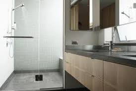 converting a bathtub to a shower. a walk-in shower can give your bathroom modern update. converting bathtub to