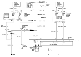 1982 regal wiring diagram 1982 wiring diagrams regal wiring diagram
