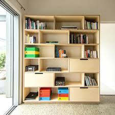 creative office storage. home office wall storage organization ideas a great example of how to combine and bookshelf for the creative g