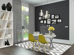 Unique office decor Work Office Office Unique Yellow Office Decor Within Grey By Andreia Alexandre Interior Styling Home Yellow Office Decor Skubiinfo Office Unique Yellow Office Decor Within Grey By Andreia Alexandre