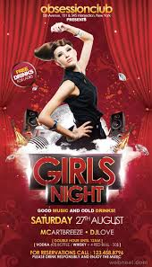in addition Dance Party Poster Template Night Dance Stock Vector 408241840 further Download Free Hip Hop Flyer PSD Templates for Photoshop together with Download 30 Free Poster   Flyer Templates in PSD   Ginva in addition Dance Show Flyer PSD Template   PSD Free Download furthermore NightClub Party Flyer Template   Dance on Glass   Party flyer further Latest Fashion Show Flyer   FreedownloadPSD also Schedule of Performances   Dance For All in addition Download 30 Free Poster   Flyer Templates in PSD   Ginva additionally Laser Light Show   DJ Emir Hip Hop Mixtapes   Designs further Free Flyer Templates  Download More Than 30 Wicked Designs. on dance show flyers design