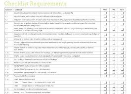 Construction Material List Template Building Material List Template Best Of Pics Of Home Building